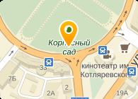 ООО Аутсорсинговая компания БУКАД