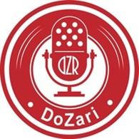DoZari, караоке-ресторан