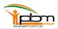 """Общество с ограниченной ответственностью ООО""""PBM Group"""""""