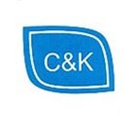 Общество с ограниченной ответственностью C&K груп плюс