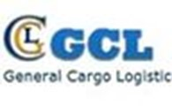 General Cargo Logistic (GCL)