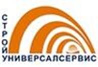 """Общество с ограниченной ответственностью ООО """"Стройуниверсалсервис"""""""
