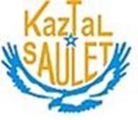 """Общество с ограниченной ответственностью ТОО""""KazTal*SAULET"""""""