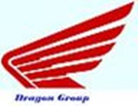 "ТОО ""Dragon Group"""