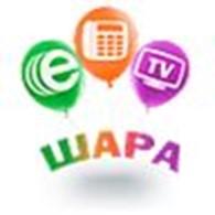 Интернет магазин Шара