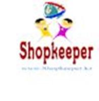 Интернет-магазин Shopkeeper