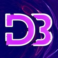 DecorBlaze
