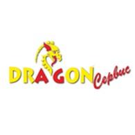 Dragon-Сервис