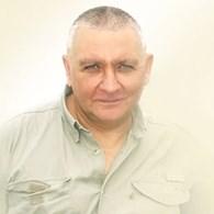 Психотерапевт Гернет И. Г.