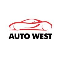 Auto West