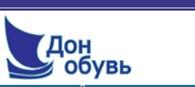 """ООО Компания """"Донобувь"""""""