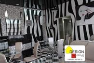Дизайн  интерьера в Ужгороде, Мукачево, Сваляве,Берегово,Хусте,Иршаве,Тячеве, Закарпатье