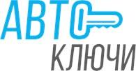 """""""Авто-Ключи Москва"""""""
