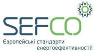 """ООО ООО """"Компания """"Системы энергоэффективности"""" (SEFCO)"""