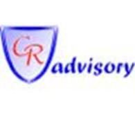 CR_Advisory