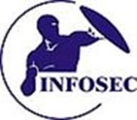 """ИП """"INFOSEC"""""""