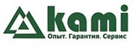 Общество с ограниченной ответственностью ООО «Ками-7» - Промышленное оборудование для производства мебели, деревообработки и металлообработки