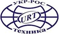 Частное предприятие ЧП «Укр-Ростехника» производитель и поставщик запчастей к топливной аппаратуре дизельных двигателей