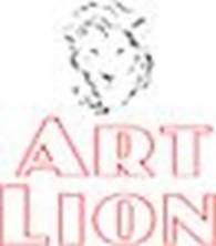 Субъект предпринимательской деятельности Рекламное агентство ARTLION