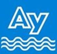 Частное предприятие Аква Украина
