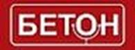 "ООО "" Бетон- М"""