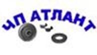 Частное предприятие ЧП ПКФ «Атлант»
