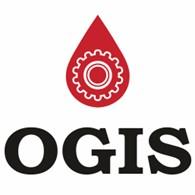 "ООО TOO ""OGIS CORPORATION"""