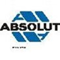 Absolut-Holding