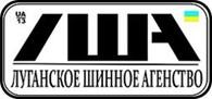 ФЛП Козацкий Владимир Валерьевич