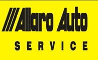 ИП Allaro Auto