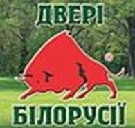 ЧП Олейник