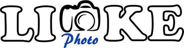 "ИП Студия Фотопечати ""LikePhoto"""