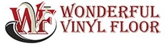 Wonderful Vinyl Floor