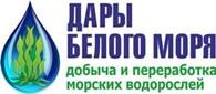 ИП Дары Белого моря