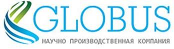 ООО GLOBUS