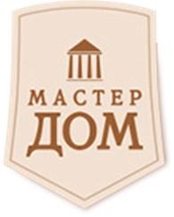 МАСТЕР ДОМ