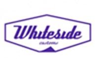 """""""WhiteSide"""""""