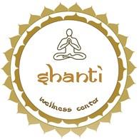"Wellness Centre ""Shanti"""