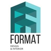"""Format"""