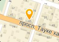 """ОО Защита прав потребителей """"Дулат"""""""