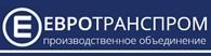 ООО Евротранспром
