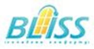 Частное предприятие Компания Bliss, ЧП