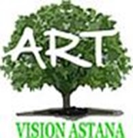 "ТОО ""ART VISION ASTANA"""