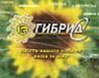 """ООО """"Семеноводческая компания Гибрид-C"""""""