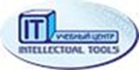 """Учебный центр """"IT Intellectual Tools"""""""