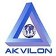 Общество с ограниченной ответственностью ООО Аквилон-А