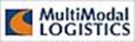 """Общество с ограниченной ответственностью ТОО """"MultiModal Logistics"""""""