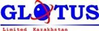 GLOTUS Limited Kazakhstan