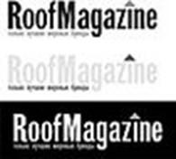 Частное предприятие Roofmagazine Кровельный салон