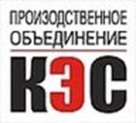 ТОО «Производственное объединение КазЭнергоСтрой»